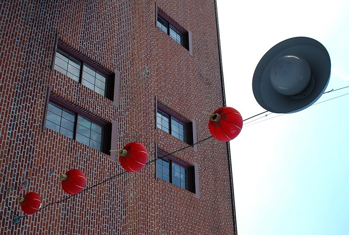 PicoHouse007-Overhead-2006-11-24.jpg