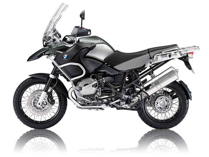 BMW R1200GS Adventure (BLACK 1).jpg