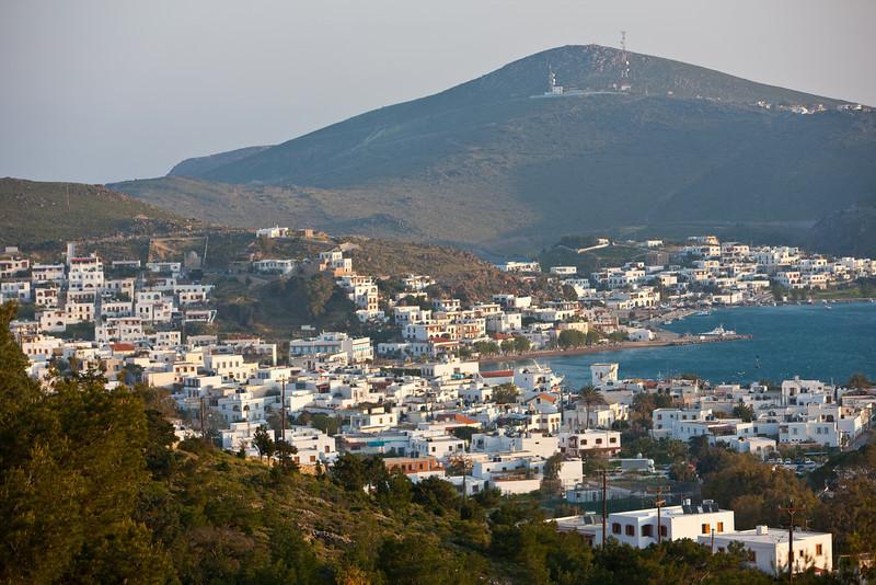 Greece-3-30-08-31403.jpg