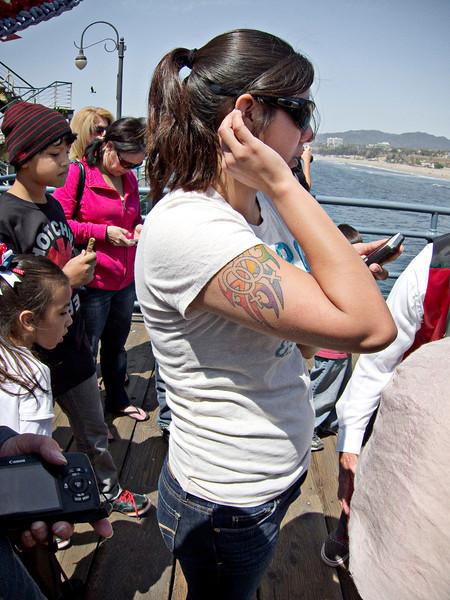 Santa Monica Pier 05.jpg