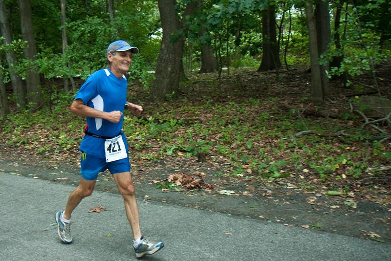 marathon10 - 529.jpg