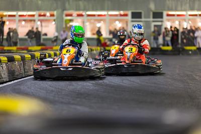 Primo_karting