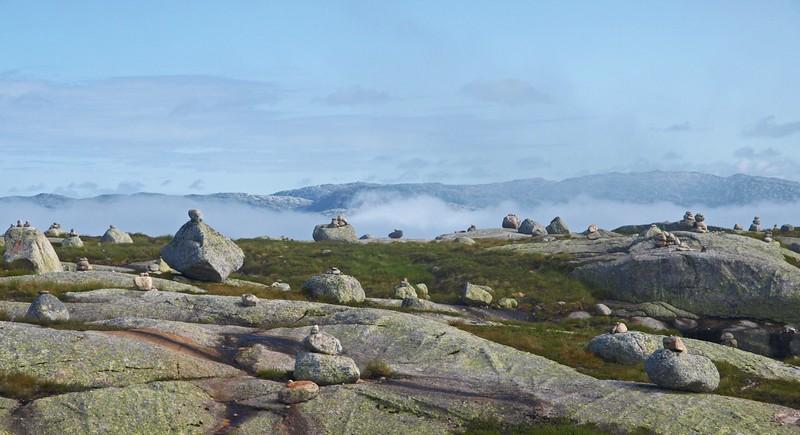 Valle-Lysebotn fjell 27-07-11 (55).jpg