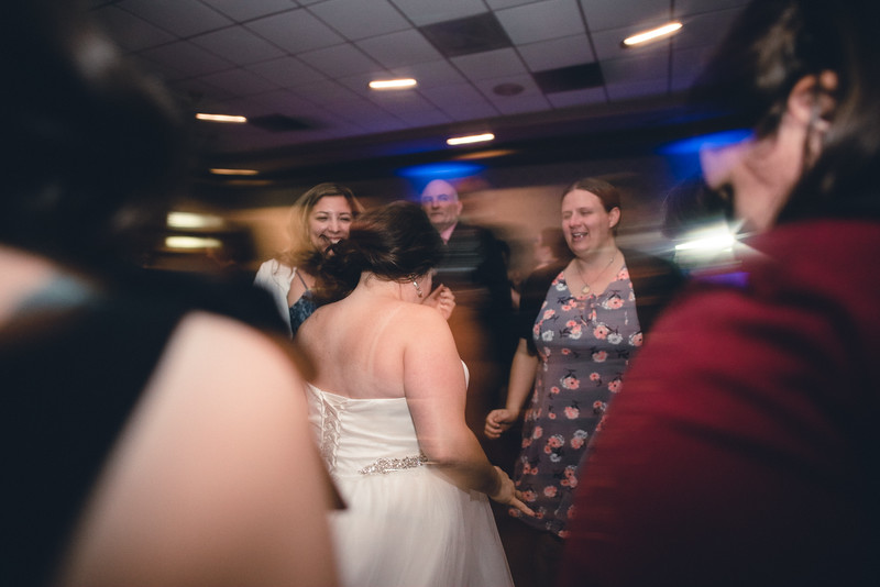Chicago Wedding Engagement Photographer 1773.jpg