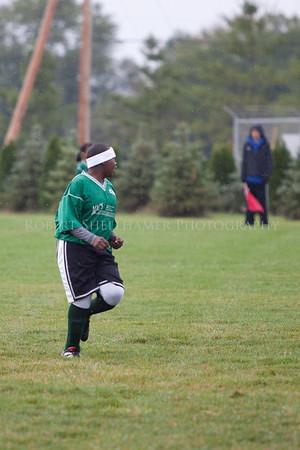 EYSA Soccer 24-Sep-2011