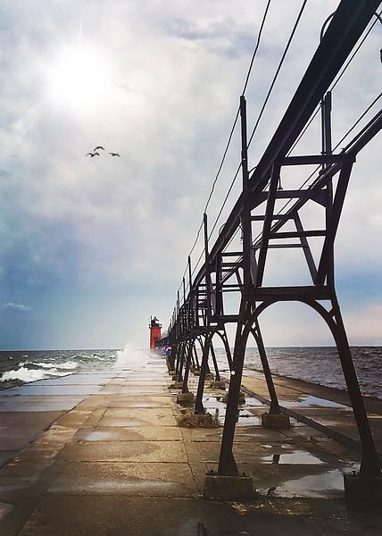 beach lighthouse nature i.jpg