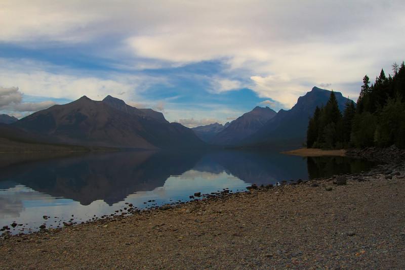 01_Glacier National Park_Montana-19.jpg