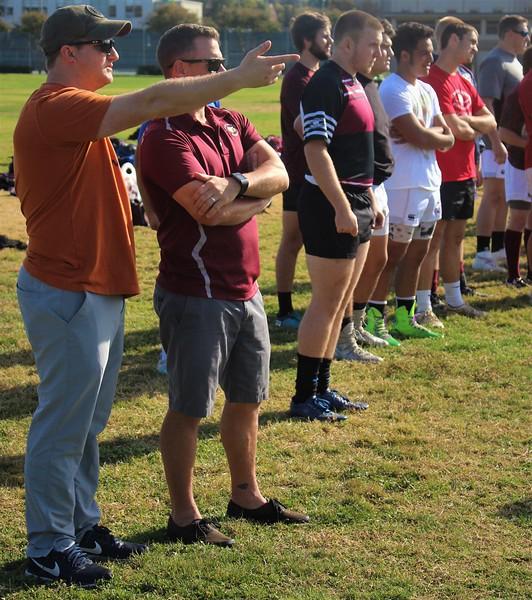 Chico-State-rugby-vs-Davis-Brian-IMG_0375.jpg