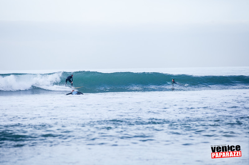 Venice Surf-A-Thon-130.jpg
