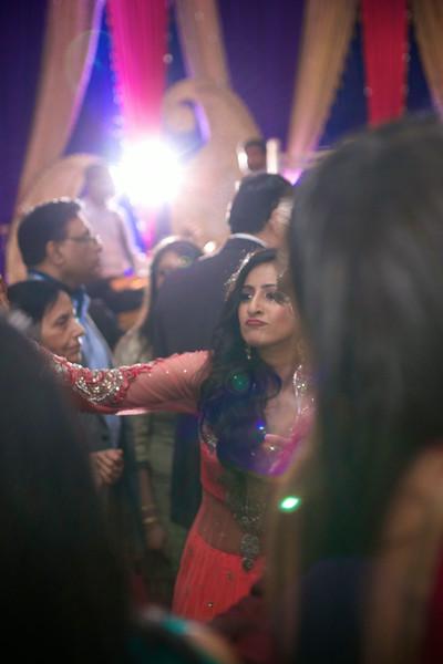 Le Cape Weddings - Indian Wedding - Day One Mehndi - Megan and Karthik  DII  197.jpg
