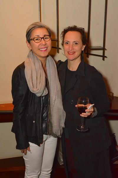 Susan Kim and Victoria Chaban - 2014-01-10 at 01-25-08.jpg