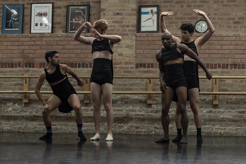 038_170710 New Dances 2017 In Studio (Photo by Johnny Nevin)_098.jpg