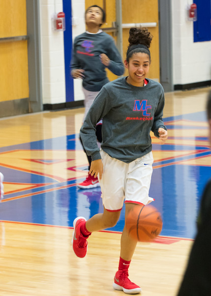 MCH_Girls_Basketball_Senior_night-10.jpg