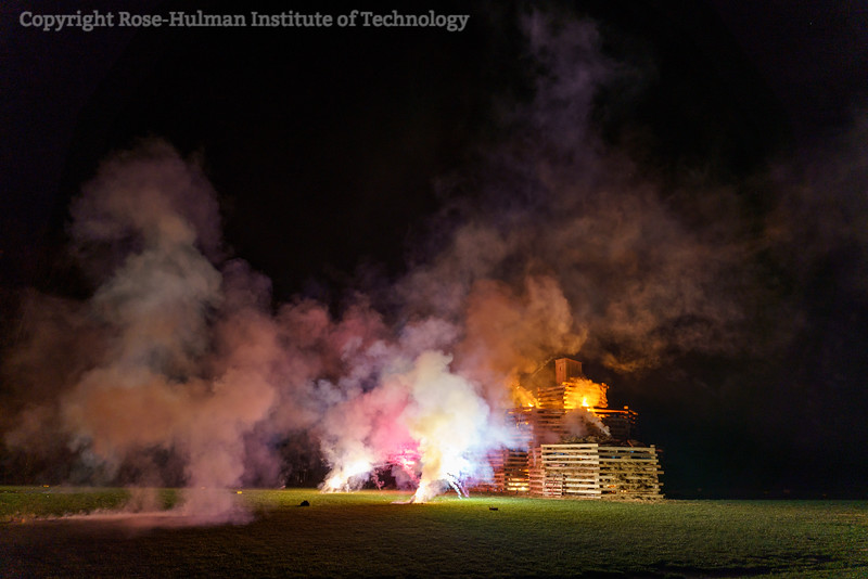 RHIT_Homecoming_2019_Bonfire-7200.jpg