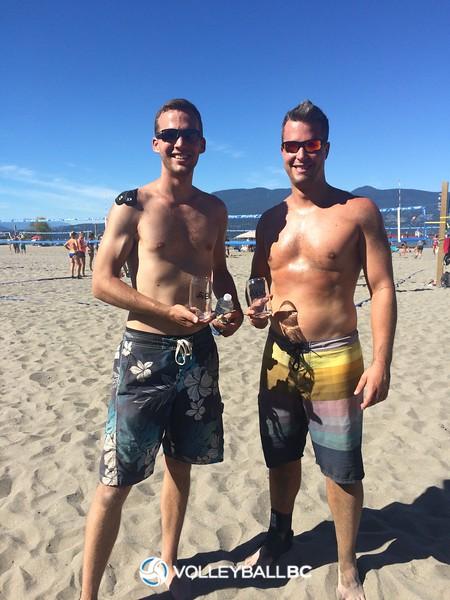 Spanish Banks Amateur Men - BRONZE.JPG