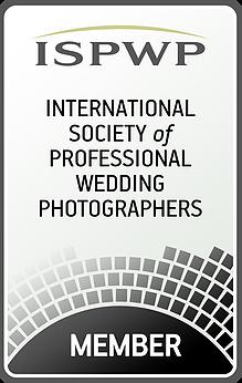 《ISPWP認證》2013年獲選國際專業婚禮攝影師協會 / 婚攝孝威