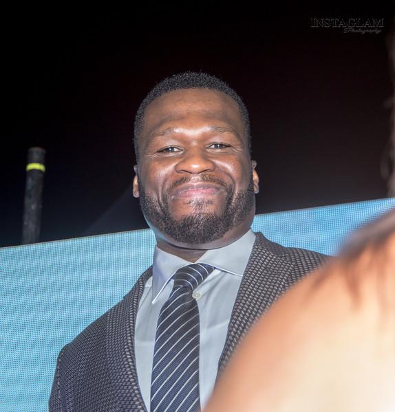 50 Cent-4.jpg