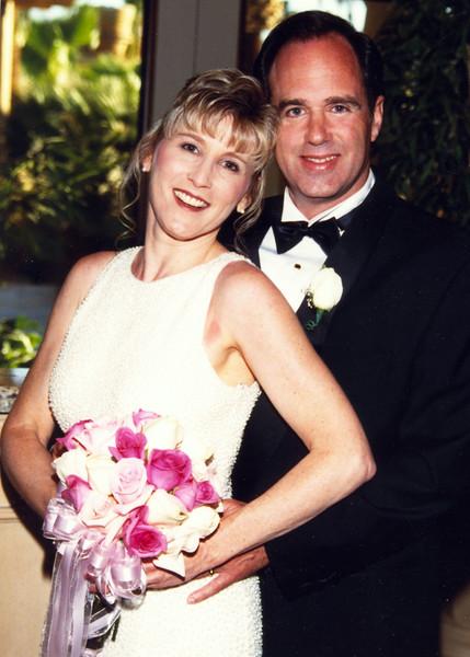 Ralph and Robyn3-Mandalay Bay Chapel June 1999_edited-1.jpg