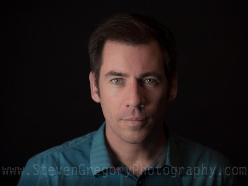 Steven Gregory Self Portrait DSC_1166.jpg