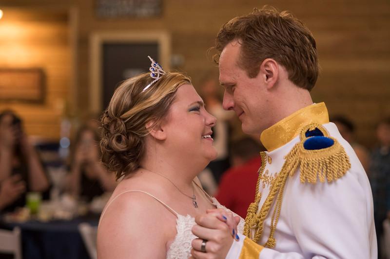 Weddings_502.jpg