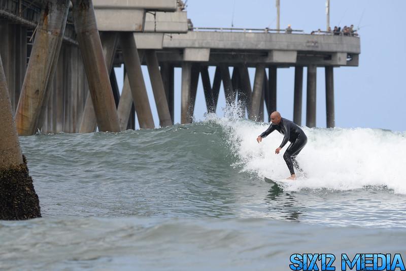 Venice Pier Surf-611.jpg