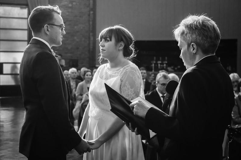 Mannion Wedding - 89.jpg