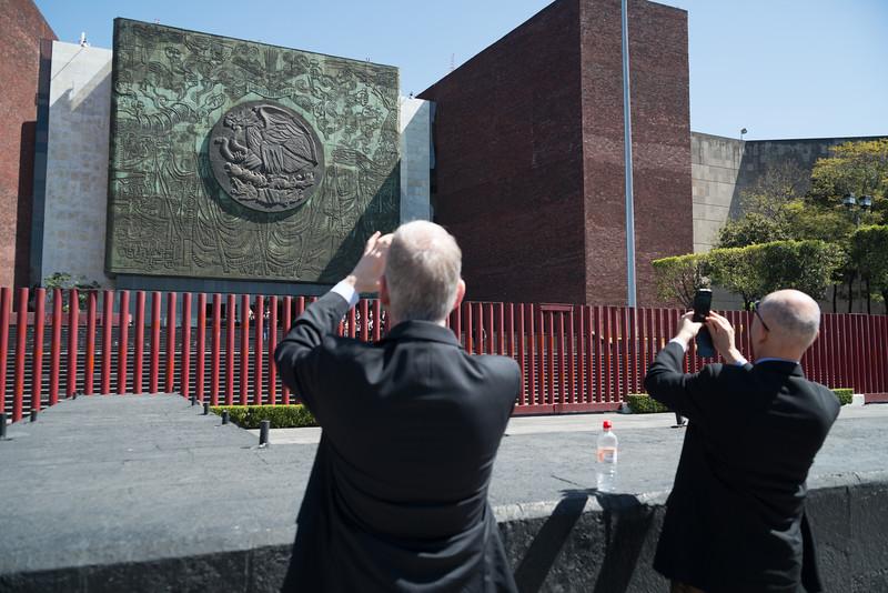 150209 - Heartland Alliance Mexico - 7319.jpg