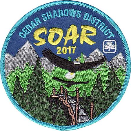 BCGG SOAR Patches_Page_67_Image_0001.jpg