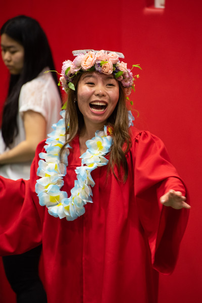 Senior -Graduation-YIS_3282-2018-19.jpg