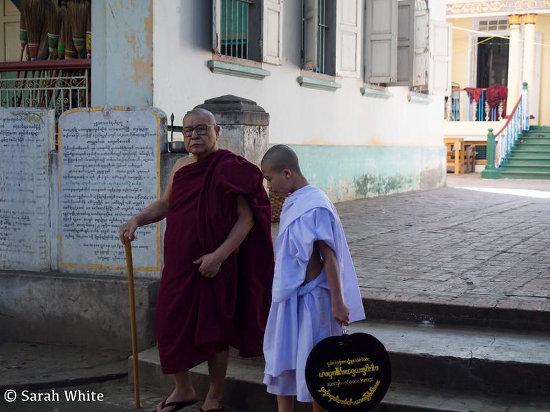 Mandalay_131115_181.jpg