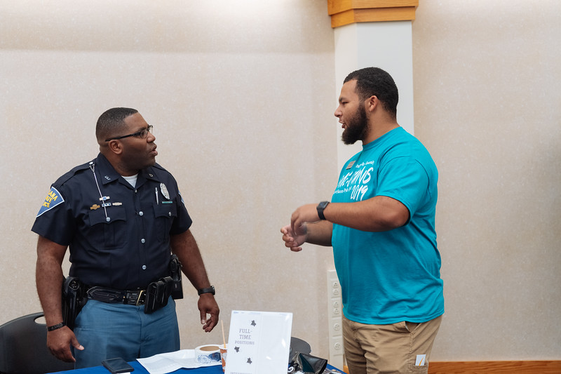 20191010_Multicultural Career Connection-2145.jpg