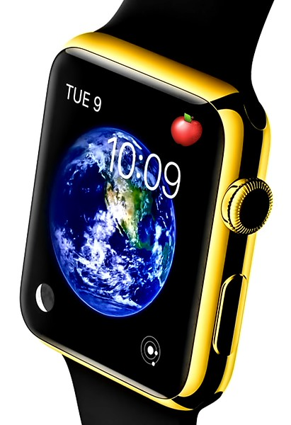 🍎⌚️ iWATCH NEWS UPDATE 🍎⌚️ AppleWatch Release April 24, 2015 🍎⌚️ Apple Reinvented the iPhone Exactly 8 Years Ago on January 9, 2007 🍎