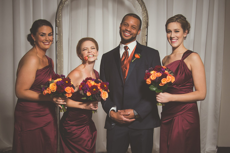 editpalmer-wedding-selected0308.jpg