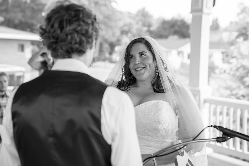 Schoeneman-Wedding-2018-153.jpg