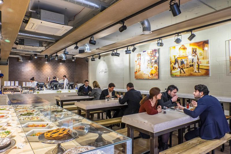 Cafe Rei - High Resolution16.jpg