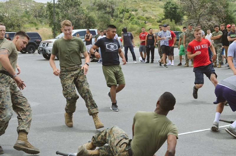 Camp Pendleton Barracks Bash2-38.jpg