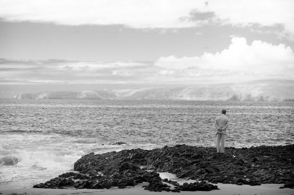 The Cove, Graham, May 18, 2010, Hawaiian Romance 70 images