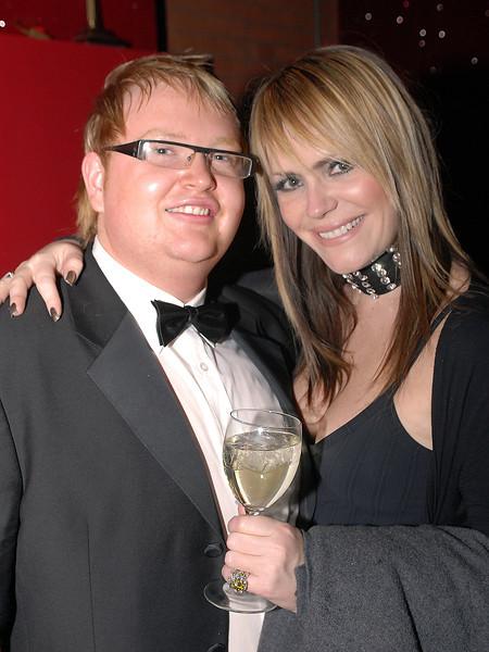 Awards 2007-481.JPG