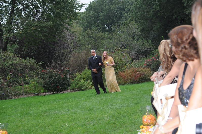 SA Wedding-111.JPG