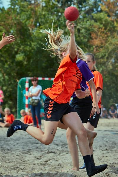 Molecaten NK Beach handball 2015 img 513.jpg
