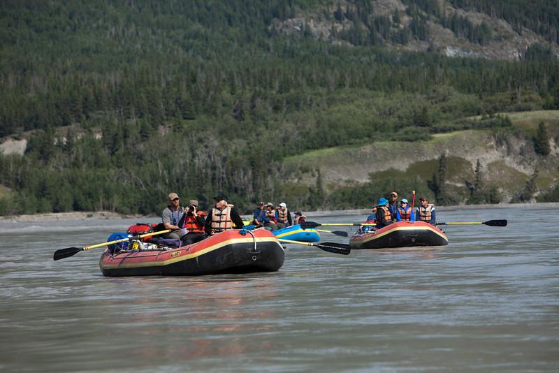 Alaska Copper River-8428.jpg