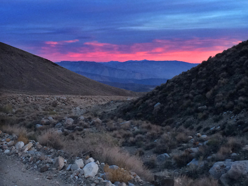Inyo sunset.jpg