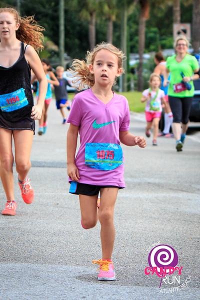 140927_The_Great_Candy_Run-Vernacotola-0221.jpg