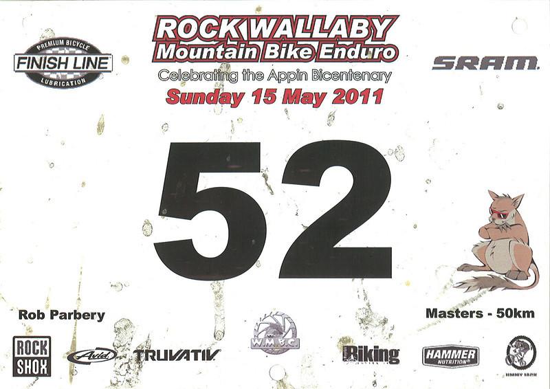 52 Rock Wallaby MTB Enduro.jpg