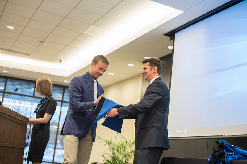 DSC_4167 Honors College Banquet April 14, 2019.jpg