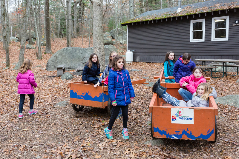 20171118_1st Girl Scout Overnight Trip at Camp Sayre_0040.jpg