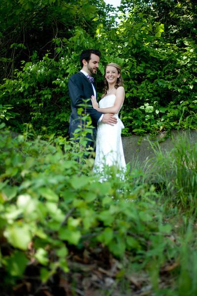 jake_ash_wedding (281).jpg