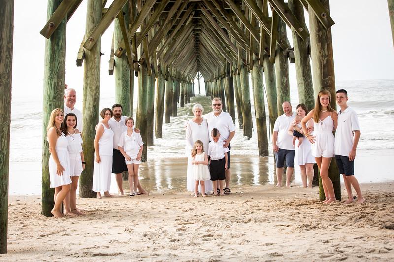 Topsail Island Family Photos-848.jpg