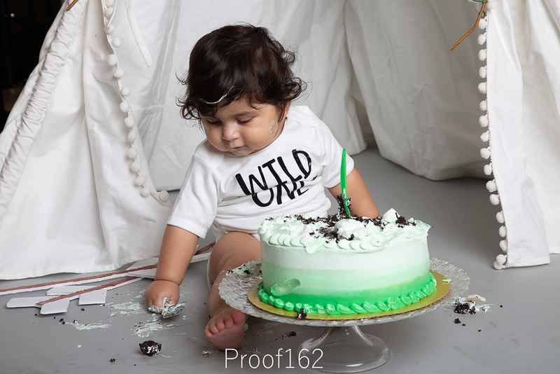 Shivam_Cake-Smash_Proof-162.JPG
