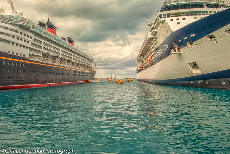 Cruise-31.jpg
